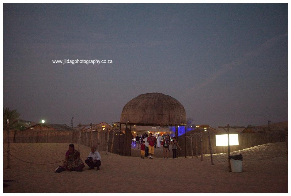 Jilda G Photography - Dubai photographer_132