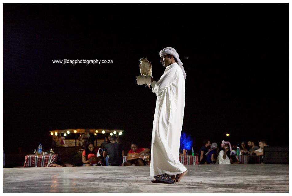 Jilda G Photography - Dubai photographer_133