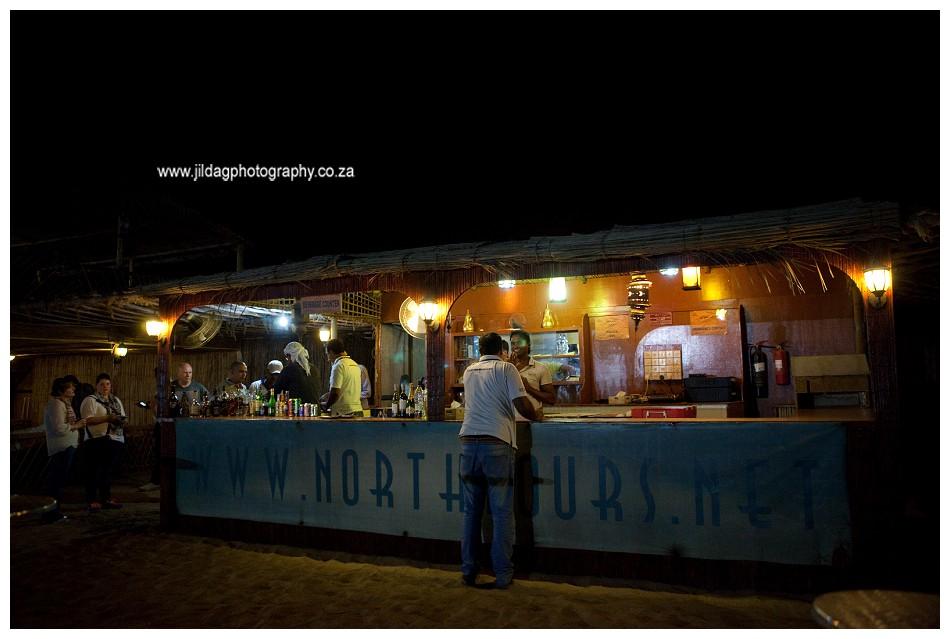 Jilda G Photography - Dubai photographer_134