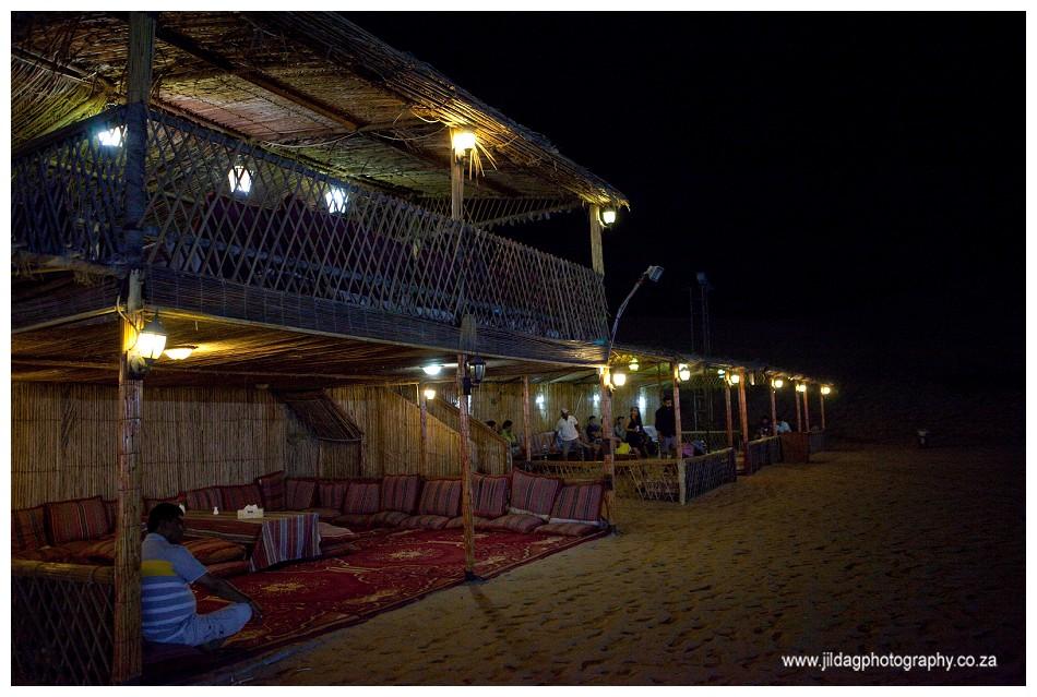 Jilda G Photography - Dubai photographer_135