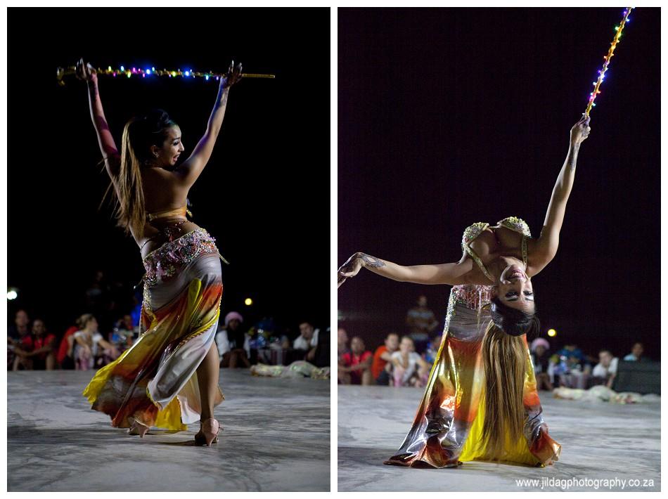 Jilda G Photography - Dubai photographer_138