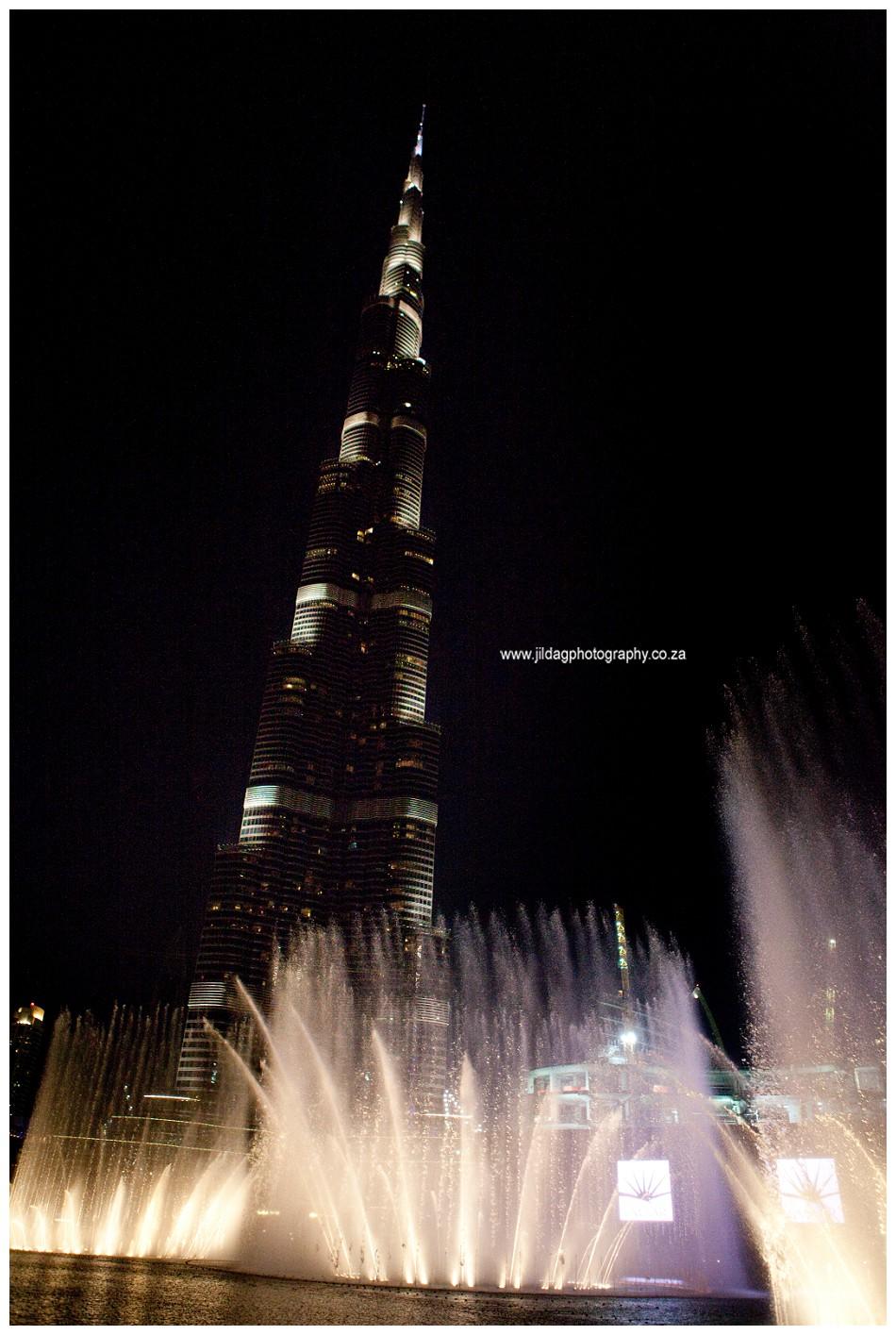 Jilda G Photography - Dubai photographer_139
