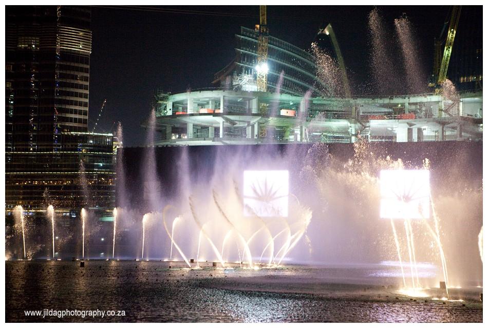 Jilda G Photography - Dubai photographer_142
