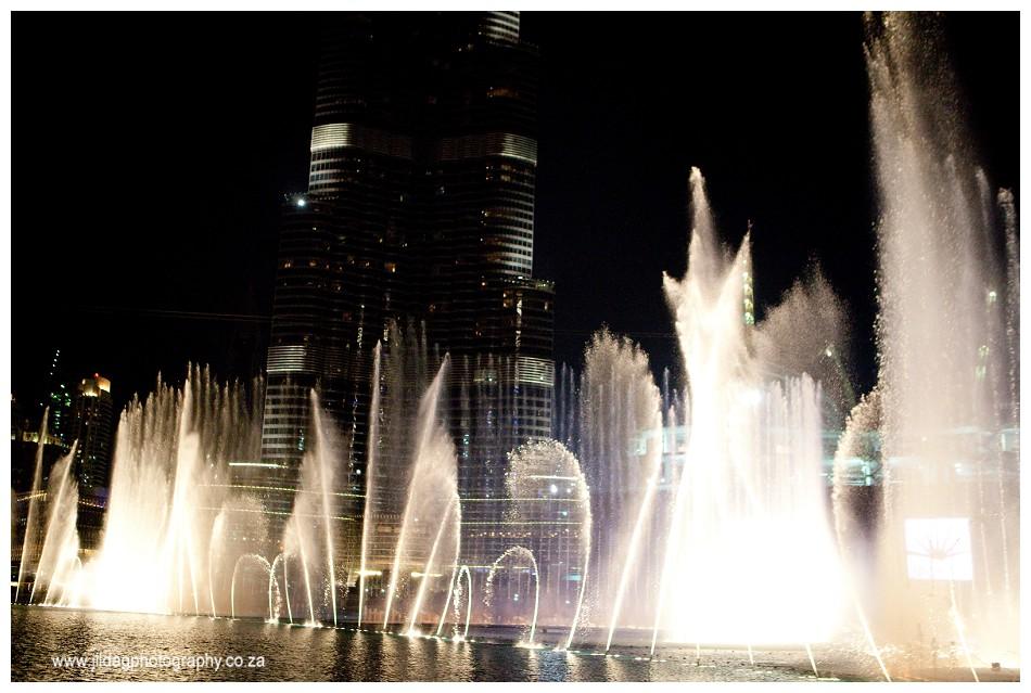 Jilda G Photography - Dubai photographer_143