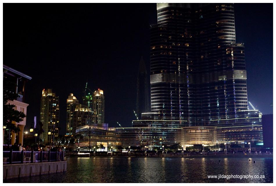Jilda G Photography - Dubai photographer_144