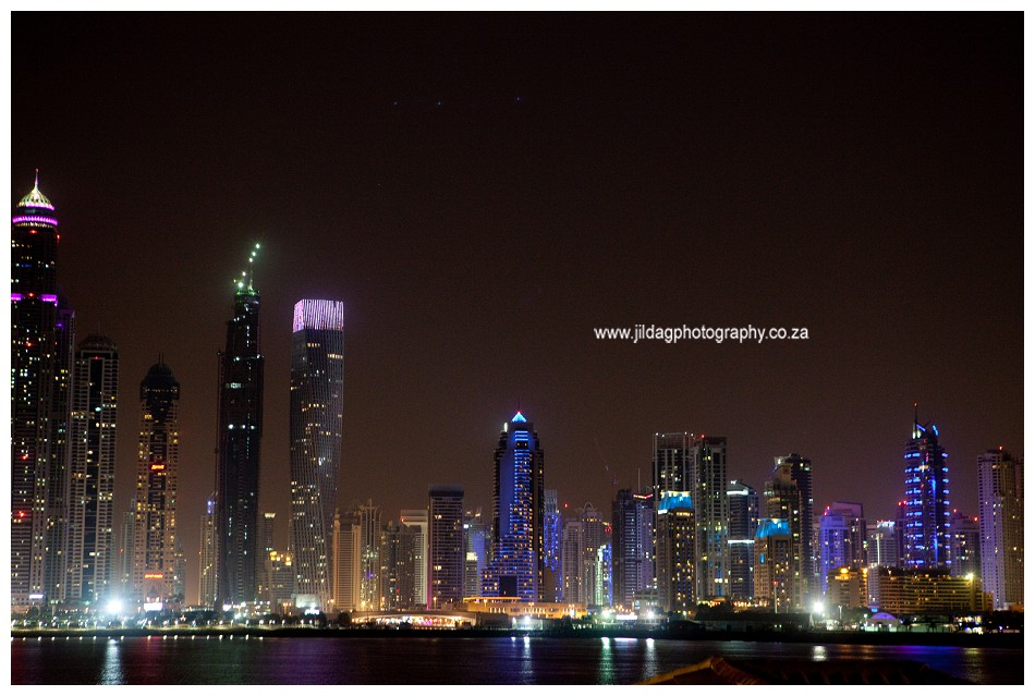 Jilda G Photography - Dubai photographer_148