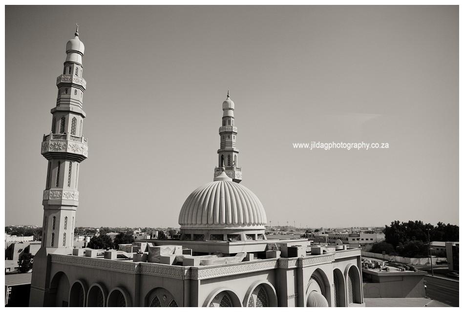 Jilda G Photography - Dubai photographer_149