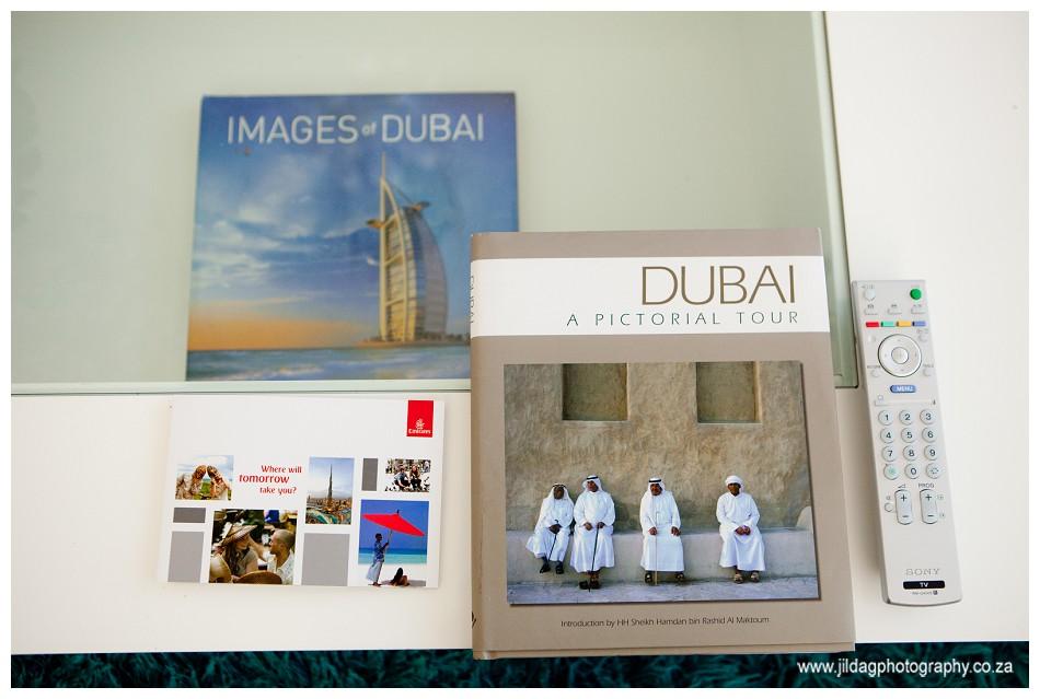 Jilda G Photography - Dubai photographer_151