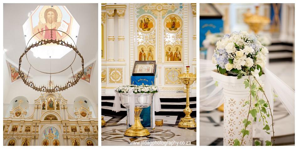 Jilda G Photography - Dubai photographer_152