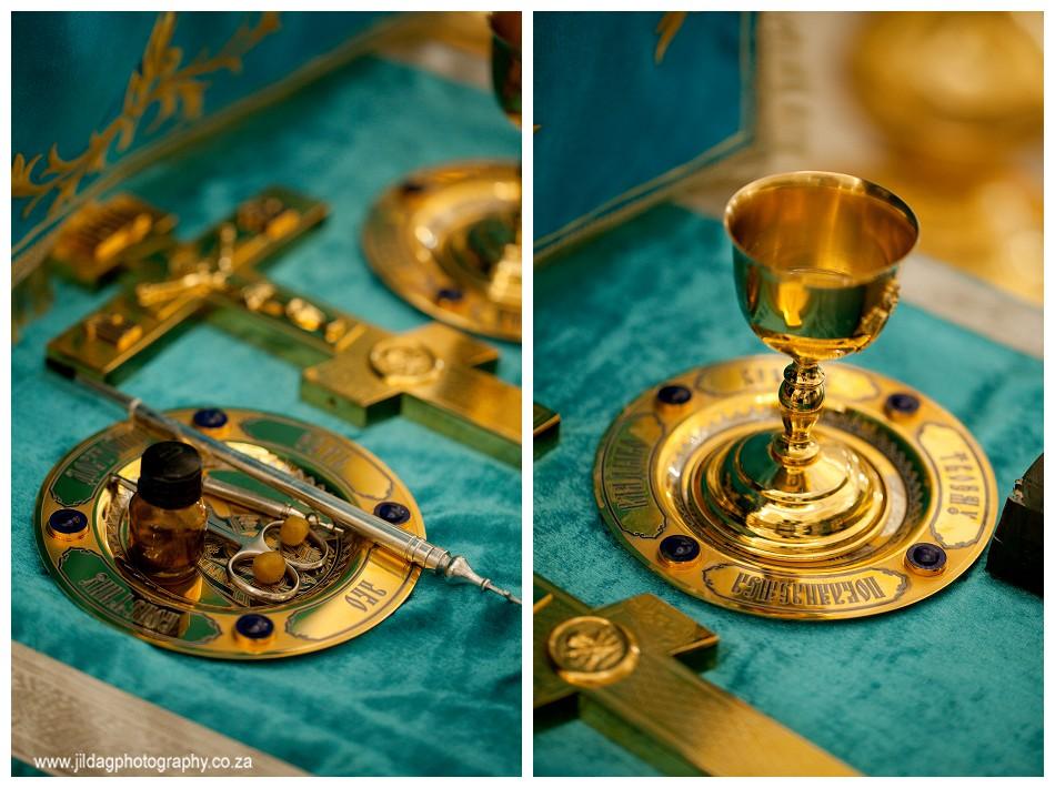 Jilda G Photography - Dubai photographer_153