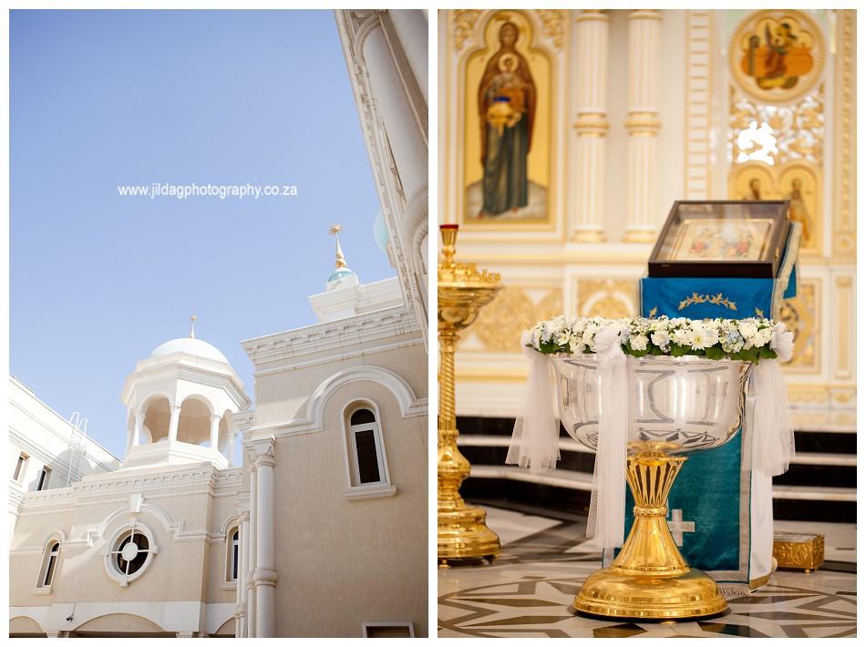 Jilda G Photography - Dubai photographer_155