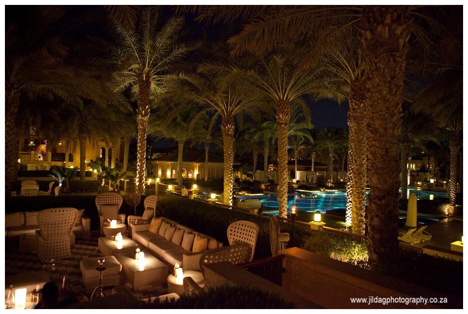 Jilda G Photography - Dubai photographer_156