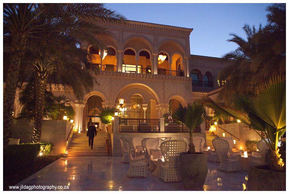 Jilda G Photography - Dubai photographer_157