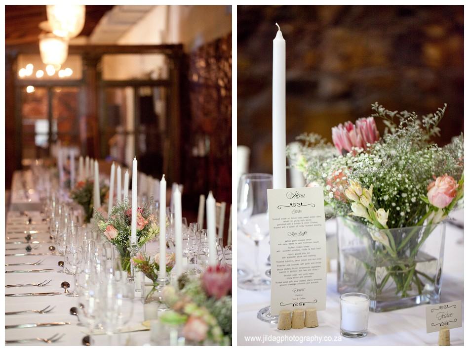 Jilda G Photography - Nooitgedacht - Stellenbosch wedding (1)