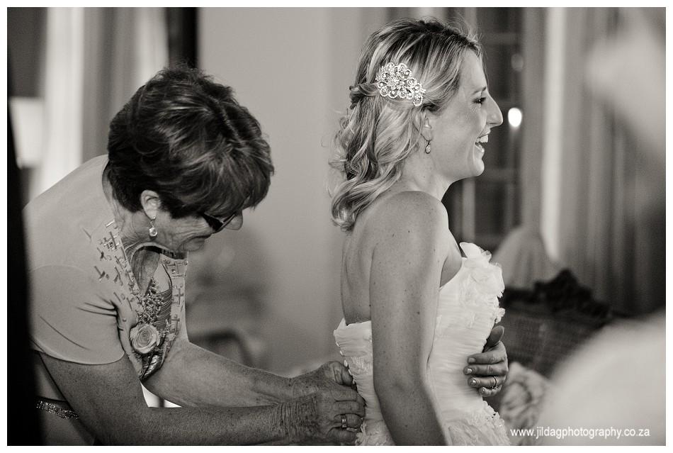 Jilda G Photography - Nooitgedacht - Stellenbosch wedding (10)