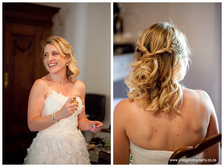Jilda G Photography - Nooitgedacht - Stellenbosch wedding (11)