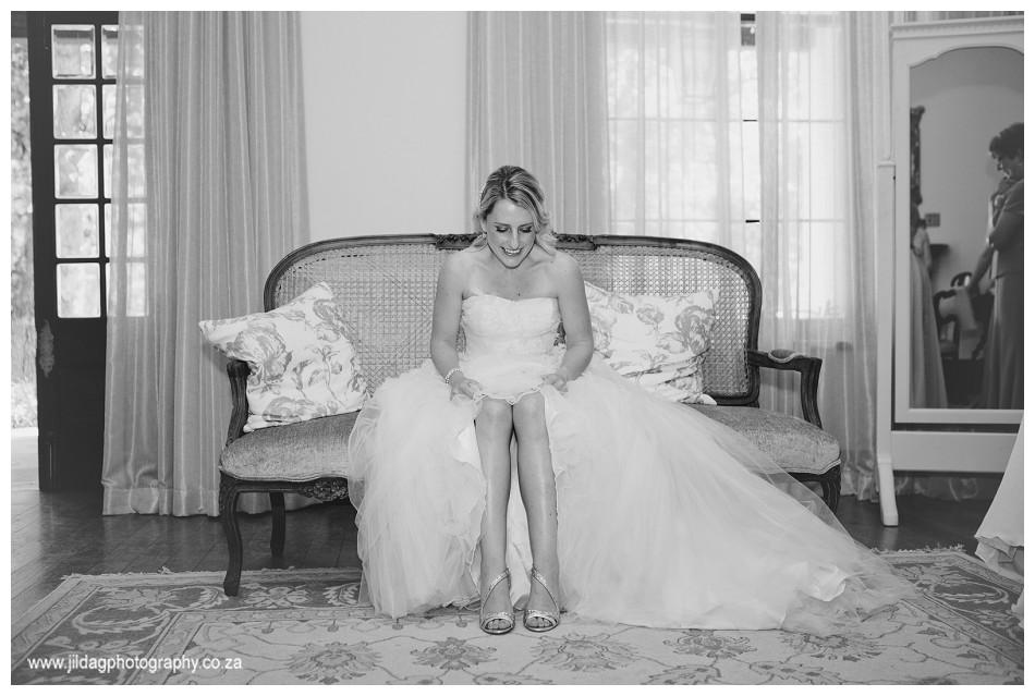 Jilda G Photography - Nooitgedacht - Stellenbosch wedding (12)