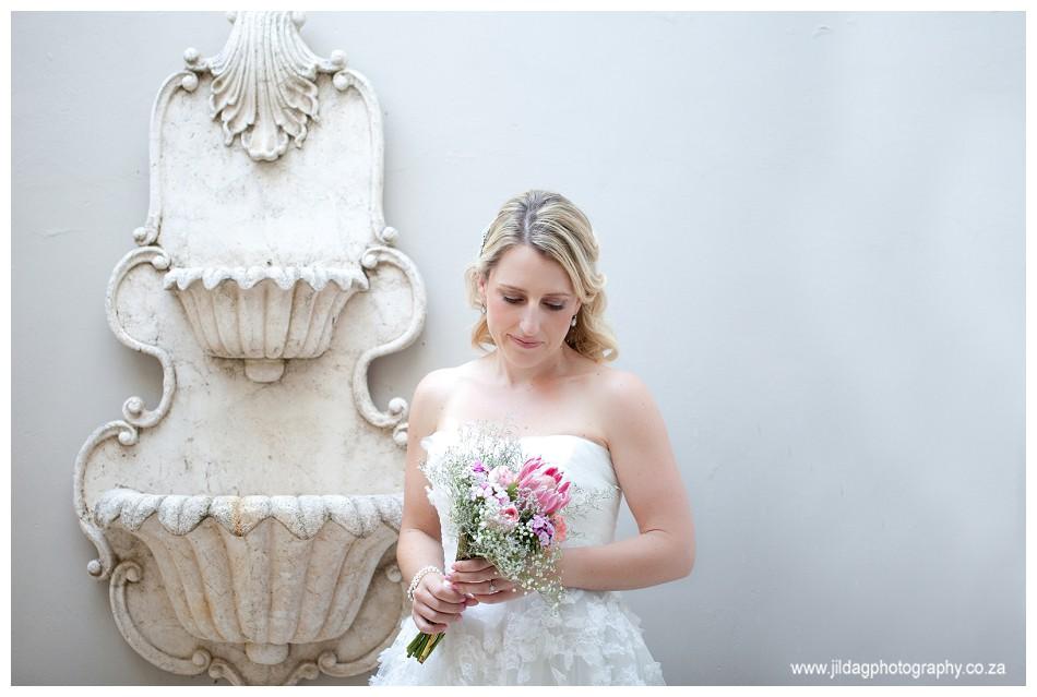 Jilda G Photography - Nooitgedacht - Stellenbosch wedding (14)