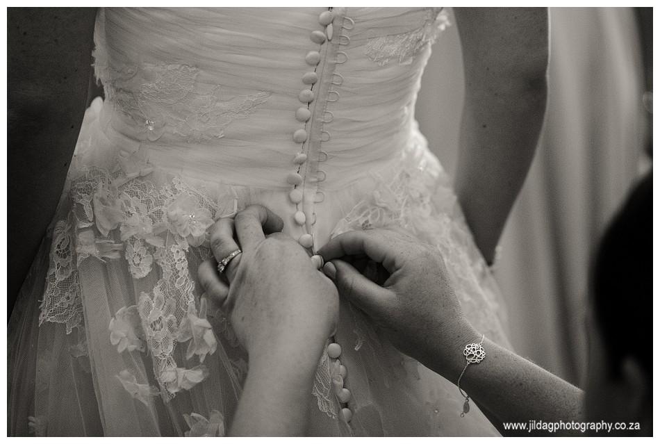 Jilda G Photography - Nooitgedacht - Stellenbosch wedding (15)
