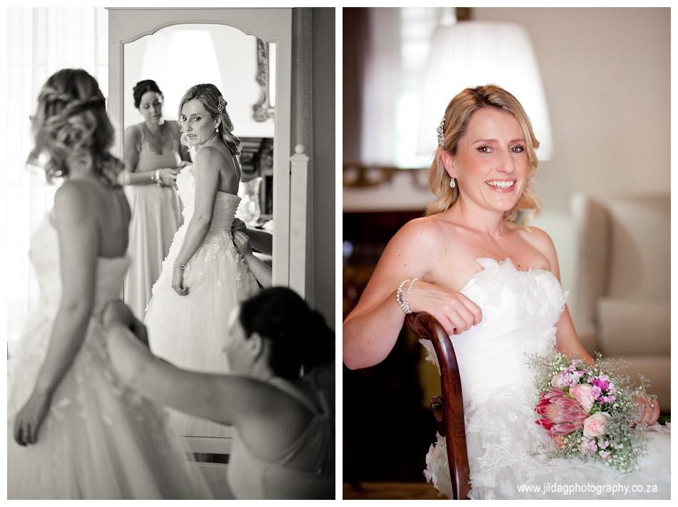 Jilda G Photography - Nooitgedacht - Stellenbosch wedding (16)