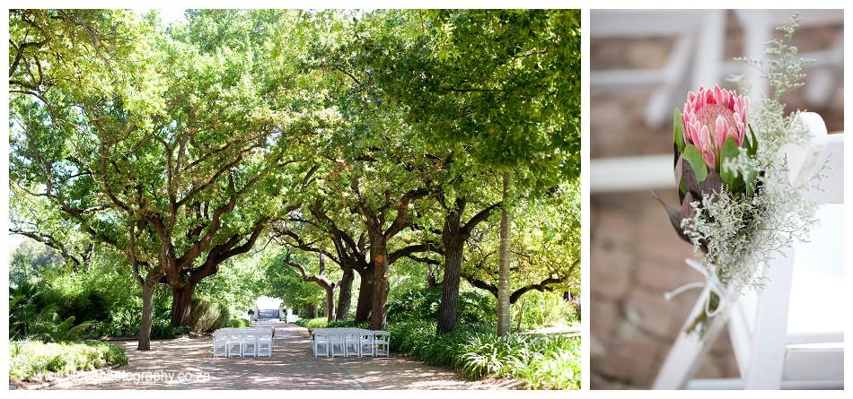 Jilda G Photography - Nooitgedacht - Stellenbosch wedding (16)a