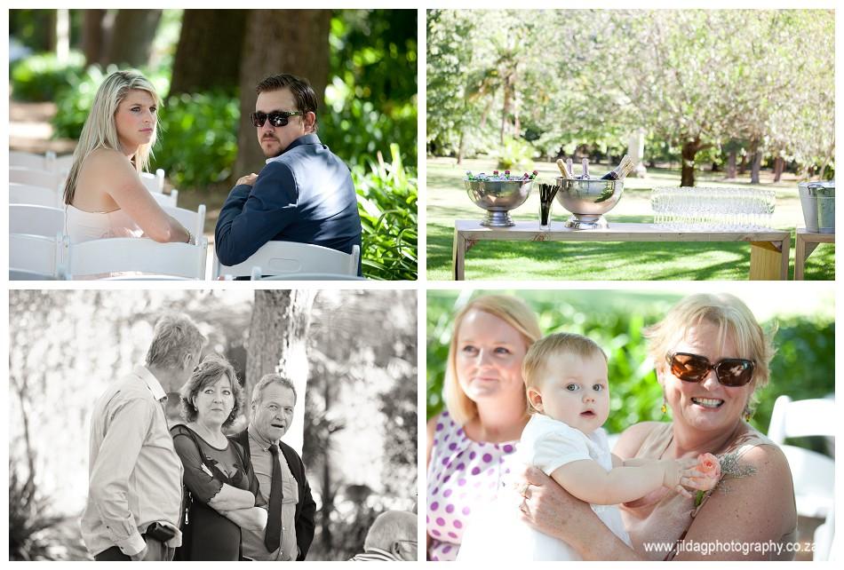 Jilda G Photography - Nooitgedacht - Stellenbosch wedding (17)