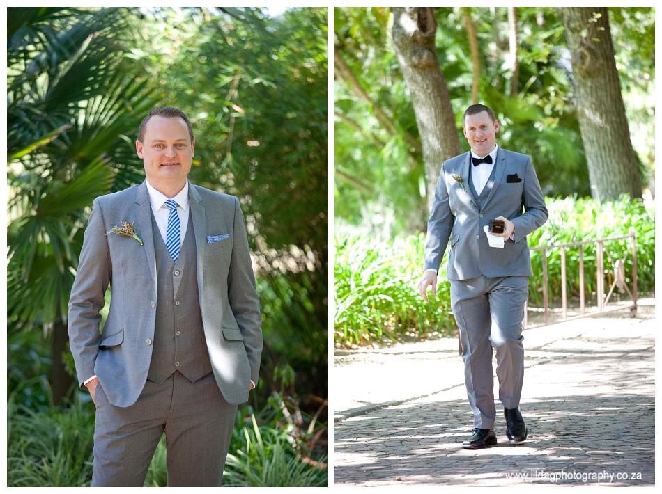 Jilda G Photography - Nooitgedacht - Stellenbosch wedding (18)