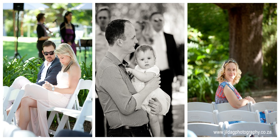 Jilda G Photography - Nooitgedacht - Stellenbosch wedding (19)