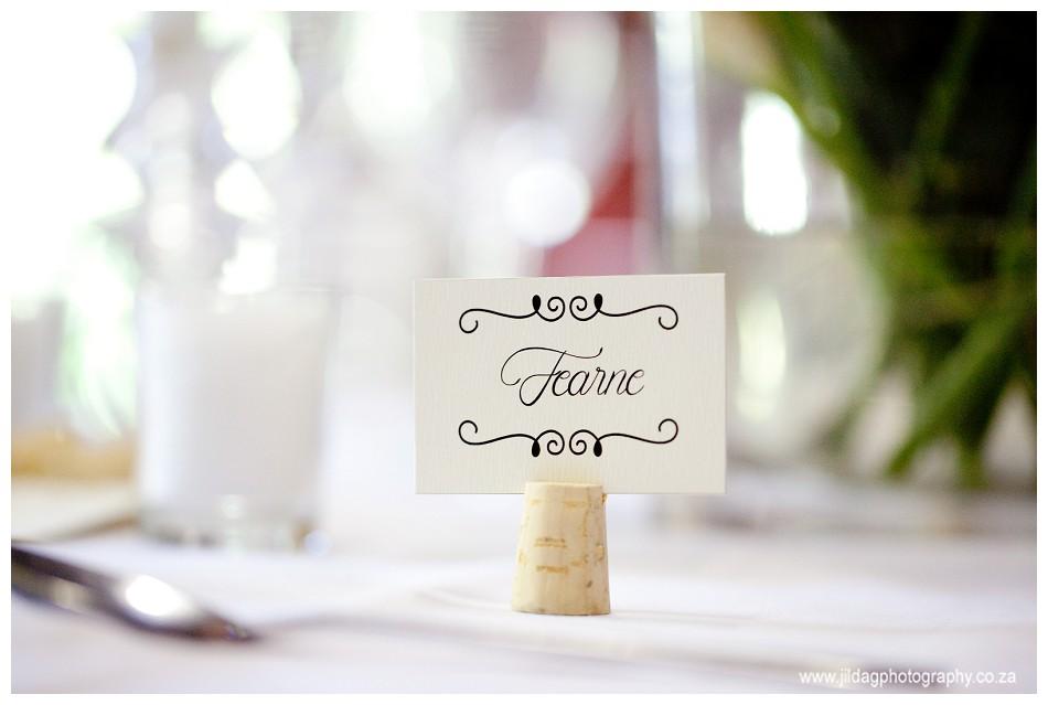 Jilda G Photography - Nooitgedacht - Stellenbosch wedding (2)