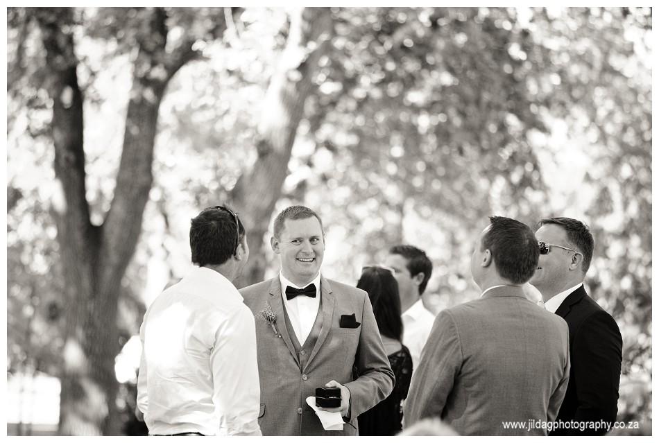 Jilda G Photography - Nooitgedacht - Stellenbosch wedding (20)