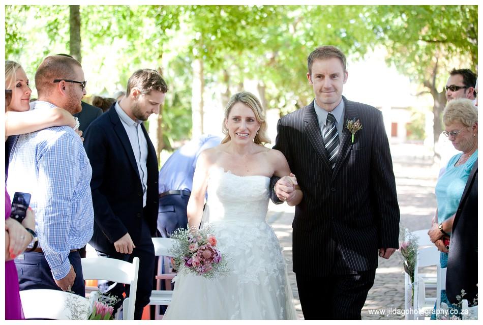 Jilda G Photography - Nooitgedacht - Stellenbosch wedding (21)