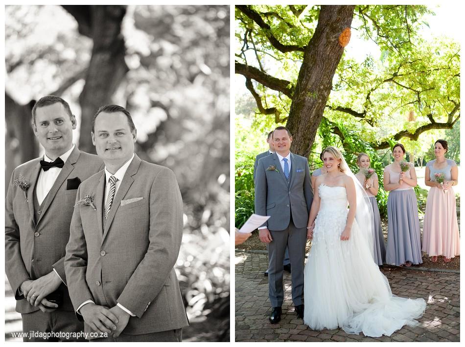 Jilda G Photography - Nooitgedacht - Stellenbosch wedding (22)