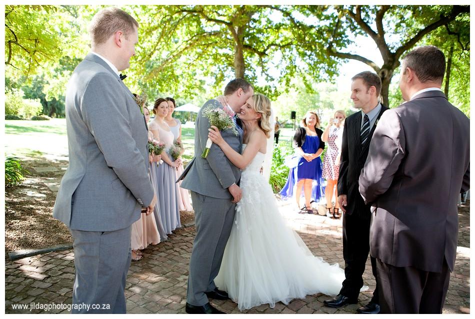 Jilda G Photography - Nooitgedacht - Stellenbosch wedding (23)