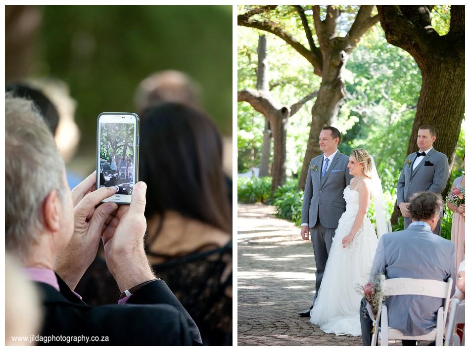 Jilda G Photography - Nooitgedacht - Stellenbosch wedding (24)