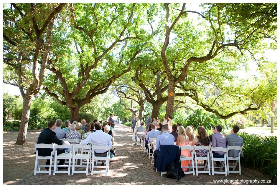 Jilda G Photography - Nooitgedacht - Stellenbosch wedding (25)