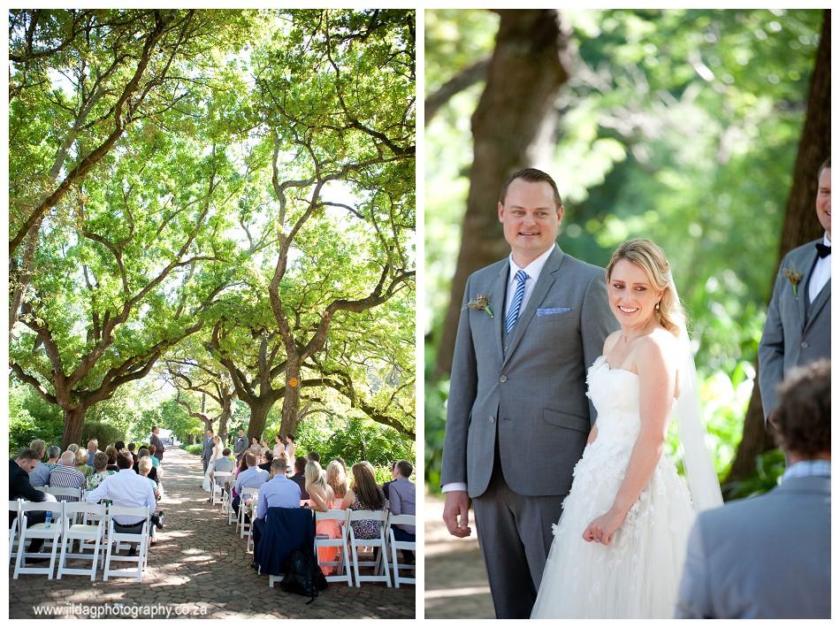 Jilda G Photography - Nooitgedacht - Stellenbosch wedding (26)