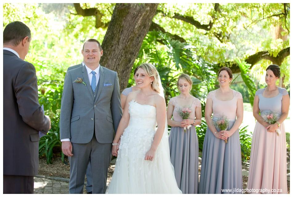Jilda G Photography - Nooitgedacht - Stellenbosch wedding (27)