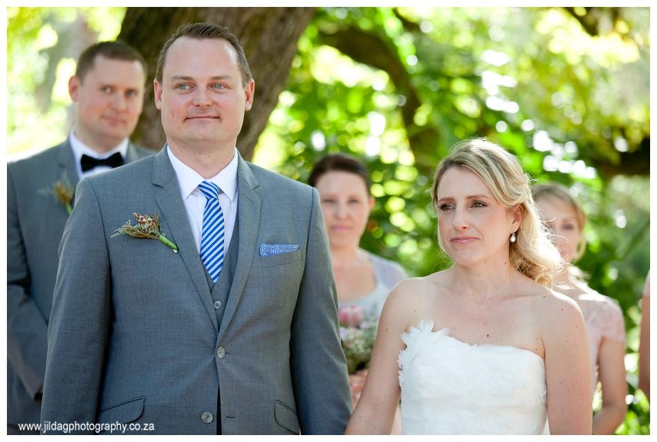 Jilda G Photography - Nooitgedacht - Stellenbosch wedding (28)