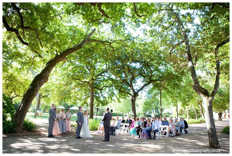 Jilda G Photography - Nooitgedacht - Stellenbosch wedding (29)