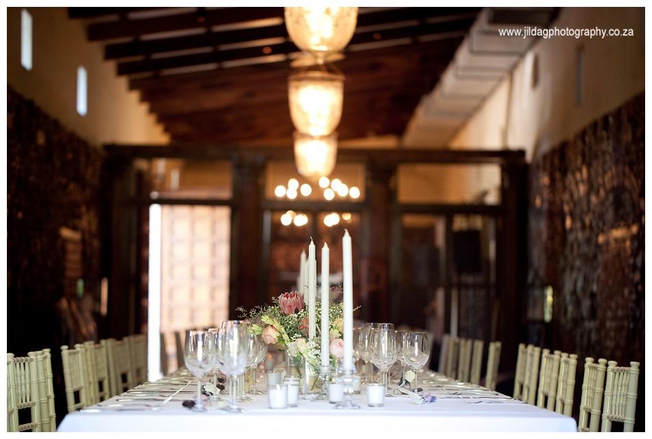 Jilda G Photography - Nooitgedacht - Stellenbosch wedding (3)