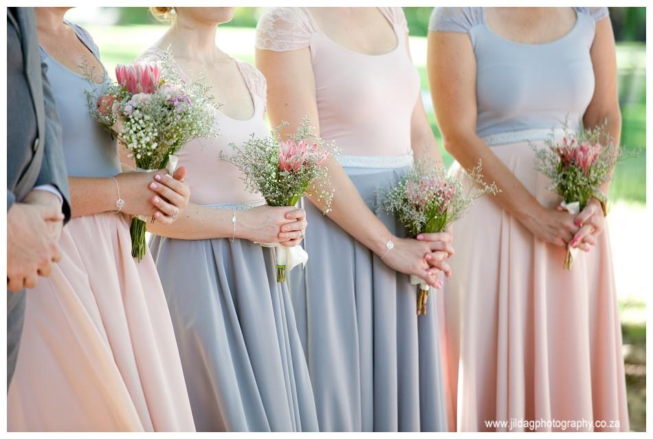 Jilda G Photography - Nooitgedacht - Stellenbosch wedding (30)
