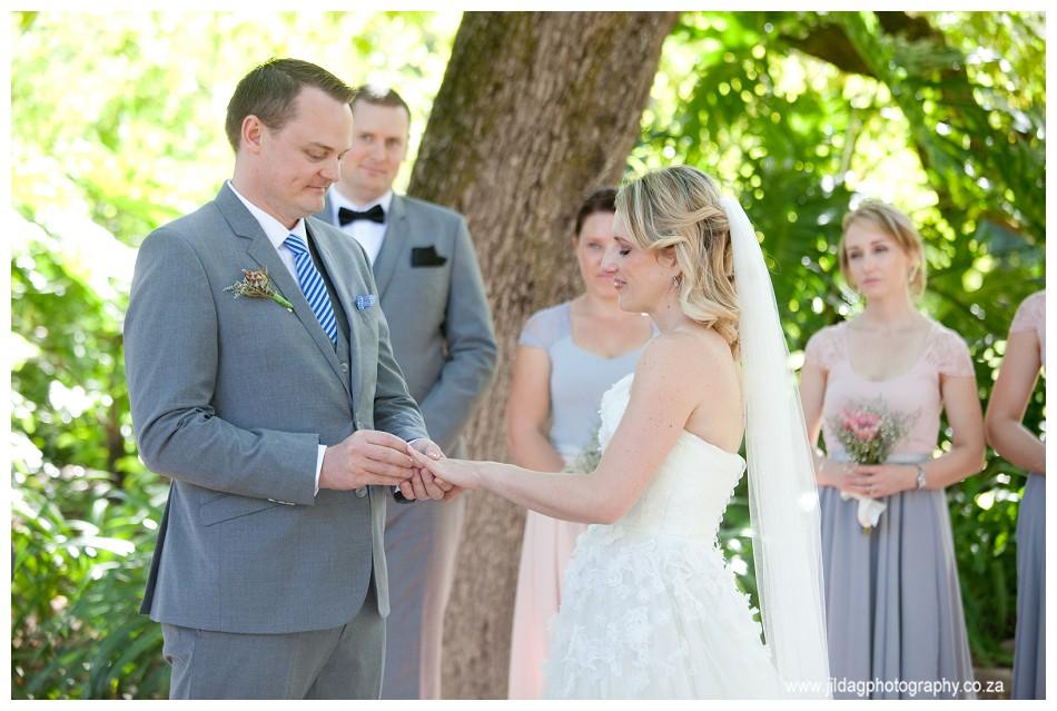 Jilda G Photography - Nooitgedacht - Stellenbosch wedding (31)