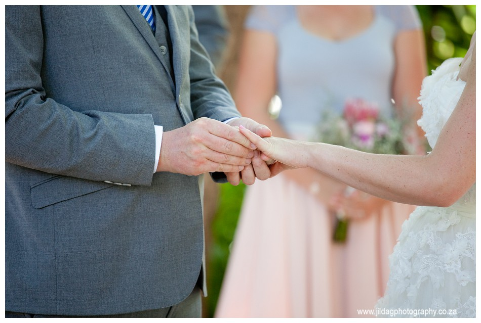 Jilda G Photography - Nooitgedacht - Stellenbosch wedding (32)