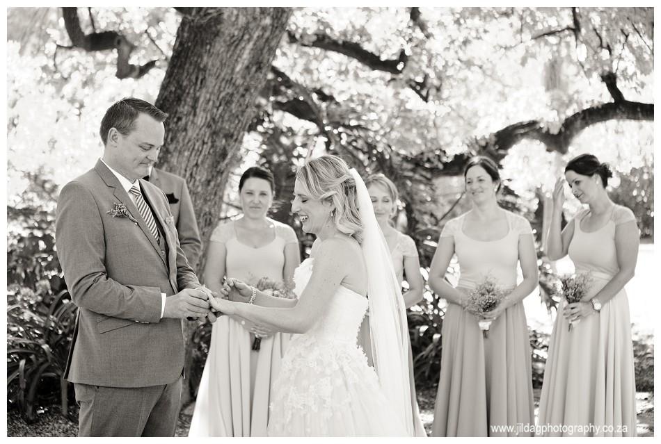 Jilda G Photography - Nooitgedacht - Stellenbosch wedding (33)