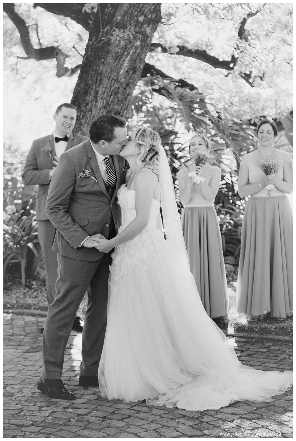 Jilda G Photography - Nooitgedacht - Stellenbosch wedding (34)