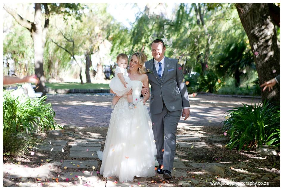 Jilda G Photography - Nooitgedacht - Stellenbosch wedding (35)
