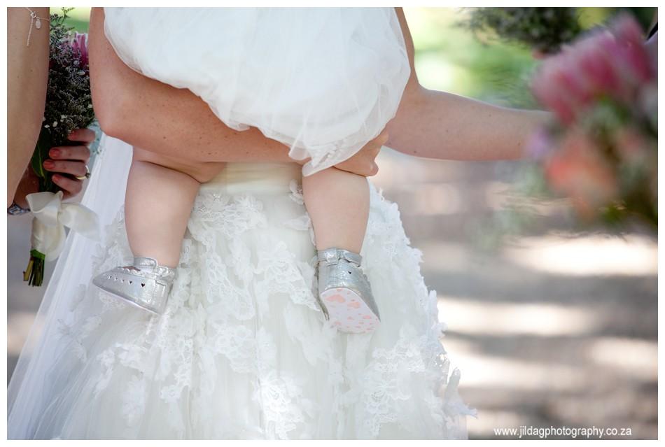 Jilda G Photography - Nooitgedacht - Stellenbosch wedding (36)