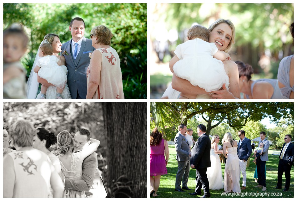 Jilda G Photography - Nooitgedacht - Stellenbosch wedding (37)