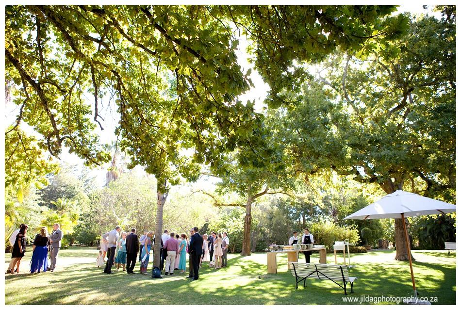 Jilda G Photography - Nooitgedacht - Stellenbosch wedding (38)
