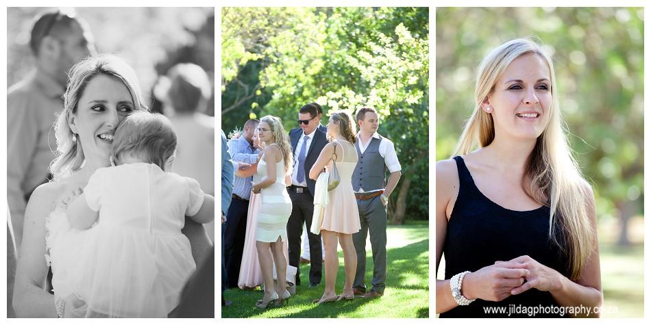 Jilda G Photography - Nooitgedacht - Stellenbosch wedding (39)